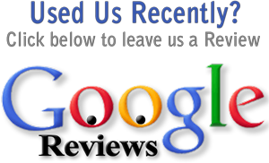 Rate your AC repair service in Cedar Springs MI with us on Google.