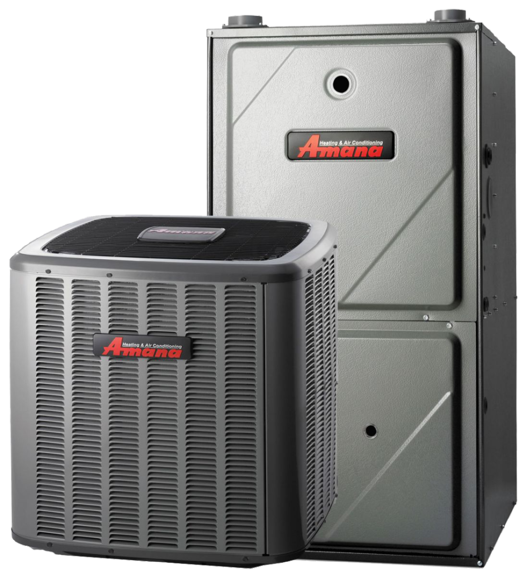 Residential and light commercial Air Conditioner repair service in Belmont, MI.