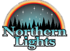 For Air Conditioning repair in Grand Rapids MI, call Northern Lights Mechanical Services.