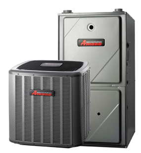 Residential and light commercial Furnace repair service in Belmont, MI.