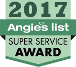 See what your neighbors think about our Furnace service in     on Angie's List.